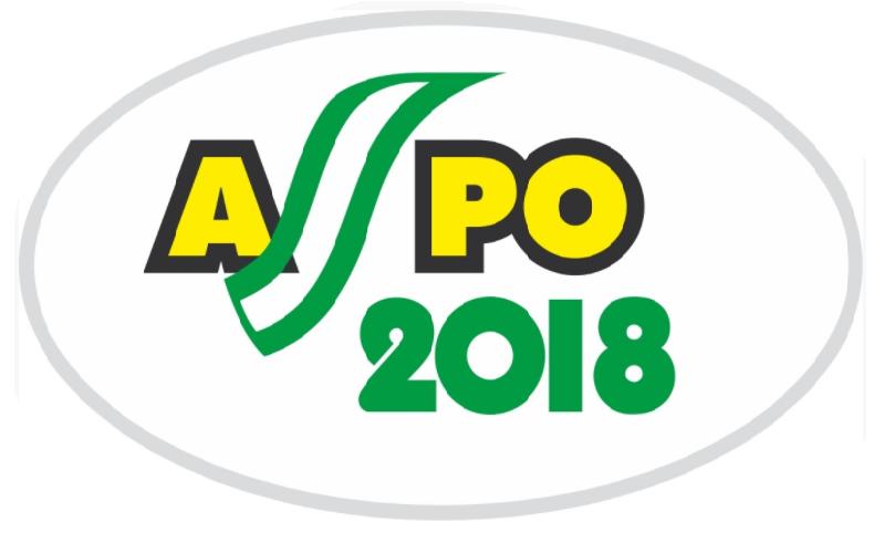 АВИАВТО принимает активное участие в выставке АГРО-2018