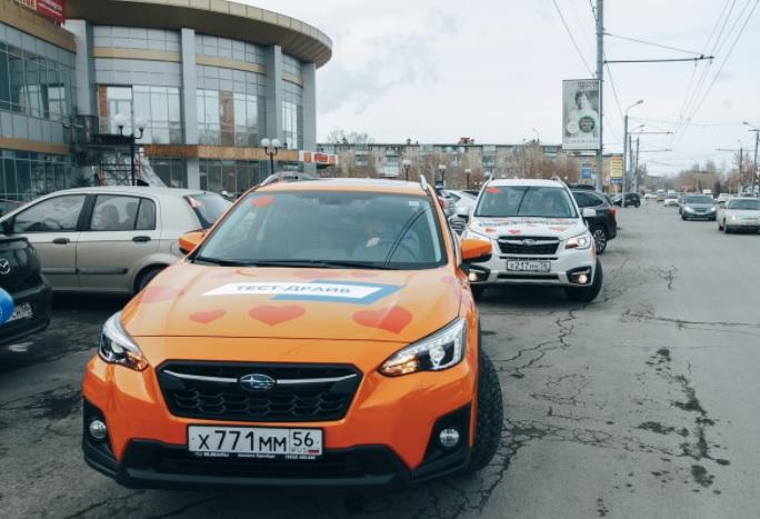 АВИАВТО принимал активное участие в выставке АГРО-2018